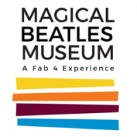 Magical Beatles Museum