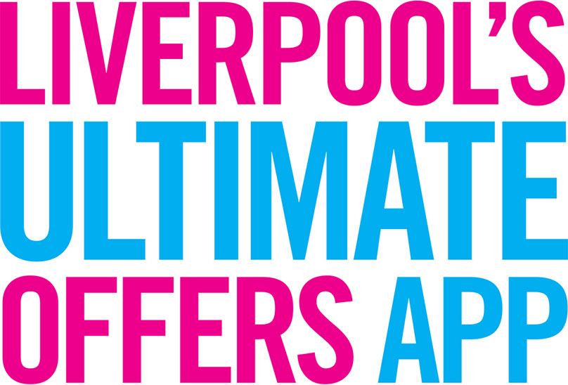 liverpool's ultimate offers app